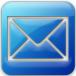 098346-blue-jelly-icon-social-media-logos-mail-square