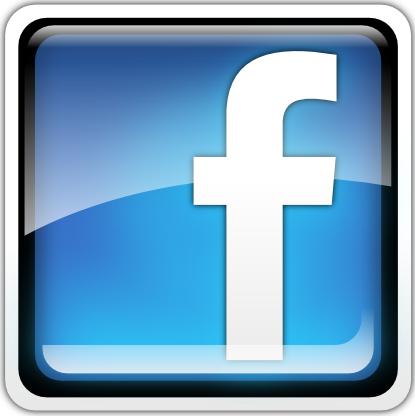 facebook-icon-custom