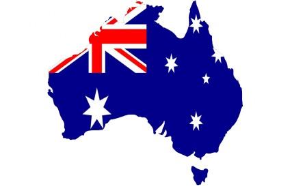 study-in-australia.jpg