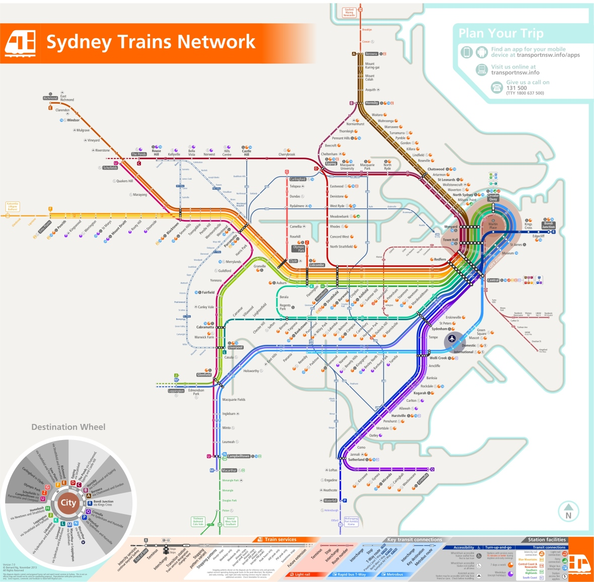 sydney-trains-network-v7-1