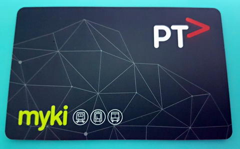 Myki Card.jpg